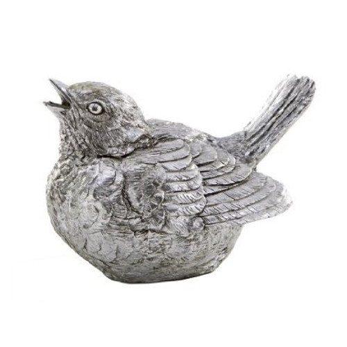 'Songbird' Sculpture