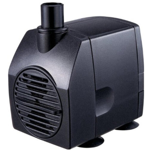 Lorice Water Feature Pump 2000L/H