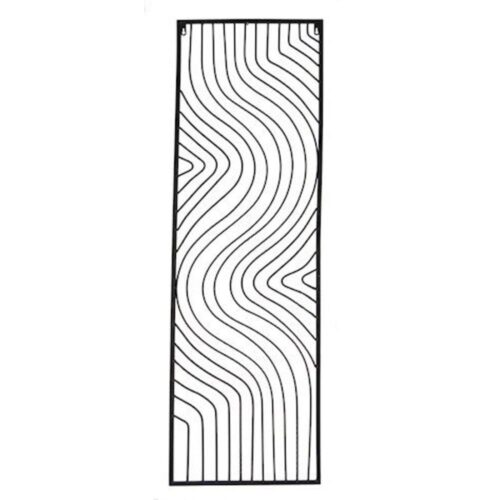 Rectangle Waves