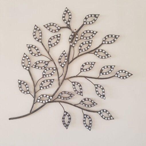 Diamante Laurel Branch